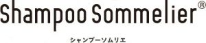 image_logo03 (1)