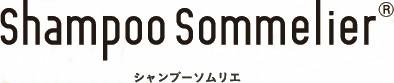 image_logo03