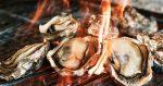 広島県民はお正月に牡蠣を食べるのが習慣だと思ってた。