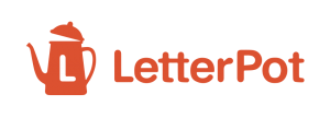 https://letterpot.otogimachi.jp/users/15099