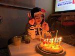 今日は長女の誕生日!そんな長女の誕生日ブログも今年で4回目になりました。