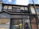 尾道市内断水による臨時休業と営業再開について。